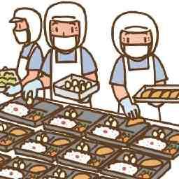 鎌ヶ谷給食株式会社