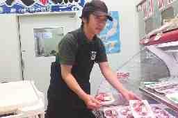 FoodsMarket satake コア古川橋店