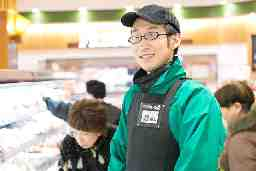 FoodsMarket satake 寝屋川店