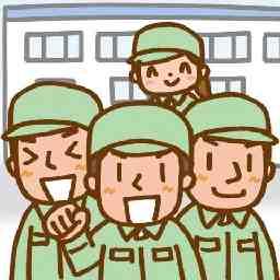 日本キャット株式会社