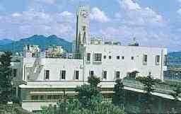 介護老人福祉施設 「奈多創生園」