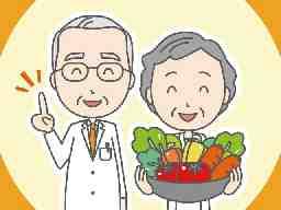 日清医療食品株式会社 関西支店 ひかり学園ひかりの杜 関西支店