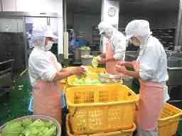 全国農協食品株式会社