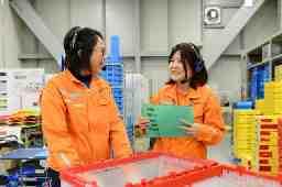 株式会社NTTロジスコサービス メディカルロジスティクスセンター