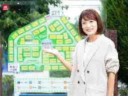 ハウジングサポート株式会社 大阪業務部