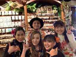 カヒコ 神戸店  神戸ハーバーランド店
