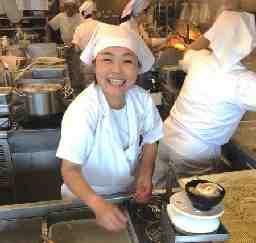 丸亀製麺 阿南店  No.110840
