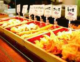 丸亀製麺 金沢有松店  No.110818