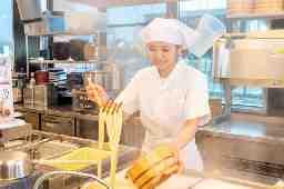 丸亀製麺 八代店  No.110838