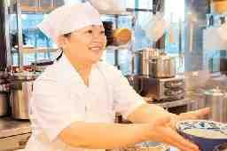 丸亀製麺 横手店  No.110740