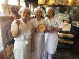 丸亀製麺 恵庭店  No.110787
