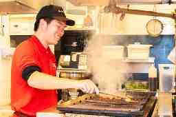 肉のヤマキ商店 プレ葉ウォーク浜北店  No.111173