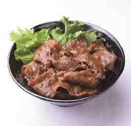 肉のヤマキ商店 イオンモール伊丹店  No.111081