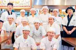 丸亀製麺 たまプラーザテラス店  No.110492