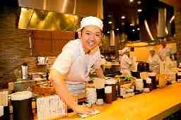 天ぷら定食まきの イオンモール大阪ドームシティ店  No.111185
