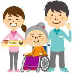 特別養護老人ホーム つつきの郷