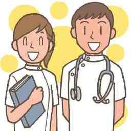 医療法人大泉会 介護老人保健施設 くろいし