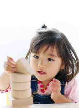 ぷらいまりー幼児教室 苦楽園本校、阪急六甲校、神戸元町校
