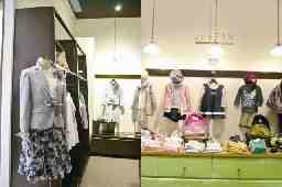 anyFAM エニィファム ひたちなかファッションクルーズ店