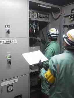 株式会社クレイブ広島営業所