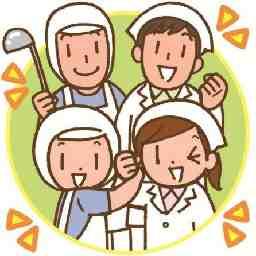 阪神給食株式会社