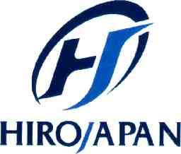 HIRO Rent-A-Car ヒロレンタカー