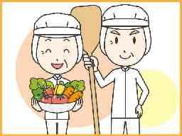 日清医療食品株式会社 福岡支店 介護老人福祉施設すみれ園 福岡支店
