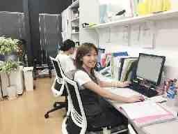 株式会社ヨネダ WEB事業部