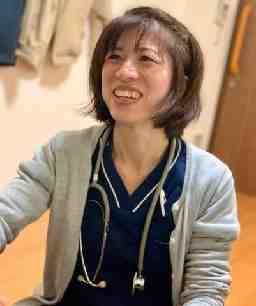 セントケア訪問看護ステーション鎌ケ谷