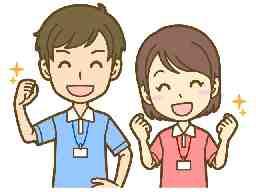 スマイル神戸株式会社