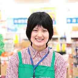 生鮮&業務スーパー ボトルワールドOK 香芝店