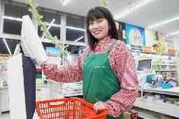 生鮮&業務スーパー ボトルワールドOK 大安寺店