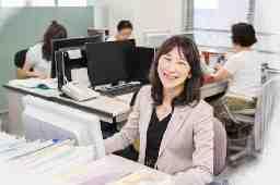 相川税務会計事務所