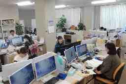 税理士法人 京都財務サポート