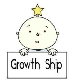 Growth Ship株式会社 グロース シップ株式会社