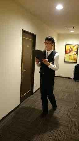 ホテル シーラックパル 焼津