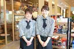 カフェ・ド・クリエ イオンモール東浦店