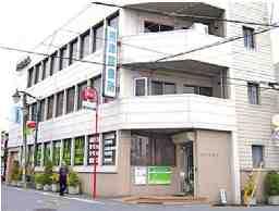 摂津診療所
