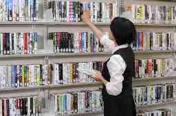 江戸川区立松江図書館