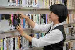 板橋区立志村図書館