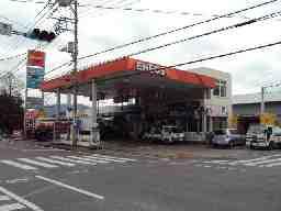 ENEOS Dr.Drive三島南店 伊伝株式会社