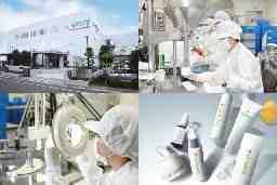 株式会社日本天然物研究所