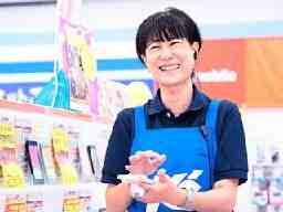 ケーズデンキ 加古川店 仮称 携帯販売スタッフ