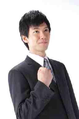 株式会社KSP・WEST 大阪支社