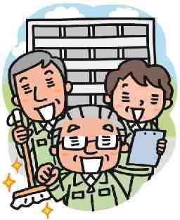 日本ハウズイング株式会社 渋谷支店