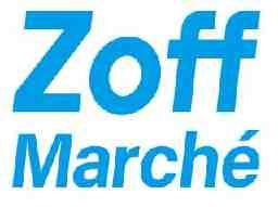 Zoff Marche ゾフ マルシェ
