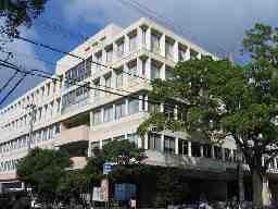 社会福祉法人神戸市身体障害者団体連合会