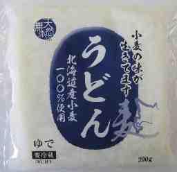 豊国ヌードル株式会社