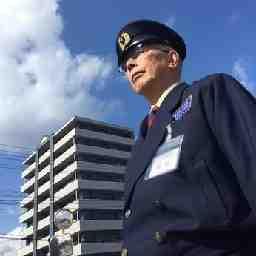 株式会社オリエンタル・ガード・リサーチ 仙台市北部及び郊外の病院内施設警備