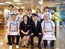 株式会社太平洋シルバーサービス シルバーシティ武蔵野